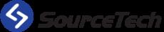 SourceTech