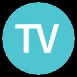 App-icons_TellusVoice